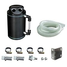 Mishimoto UNIVERSAL # MMOCC-RB Oil Catch Can