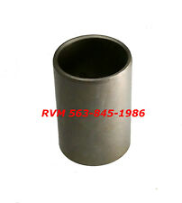 BOBCAT TILT CYLINDER REPAIR BUSHING 6589665 Skid Steer 843  853  863   7753