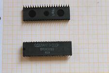 5 Stk. Schaltkreis IC KP580BT57 KR580VT57 (8080A) progr. DMA-Controller #3KV28