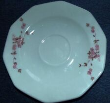 WINTERLING Kirchenlamitz sotto tazza Florida Rosa Fiori Cirro