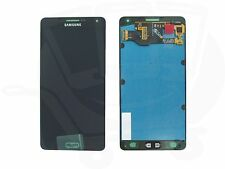 Samsung Galaxy A7 A700 A700F A700H LCD Screen Display + Digitizer Touch Screen
