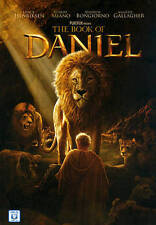 The book Of Daniel Movie (2013) | Drama,History | Widescreen | Robert Miano