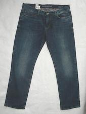 Tommy Hilfiger Bleeker Skinny Fit Jeans - BNWT New W 38 L 31