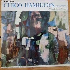EPV 1248 Chico Hamilton Quartet