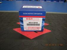 Suzuki Outboard Four Stroke Oil Filter 16510-82703
