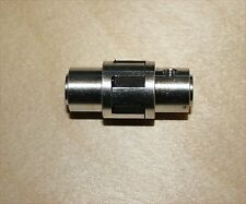 COUPLING FOR SOLID SHAFT 5mm to 5mm Brushless or FSRV