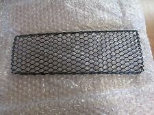 Lotus Exige - Rear Lower Middle Deck Lid Grille # A122B0115F
