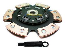 FX STAGE 3 CLUTCH DISC+FREE ALIGN T. fits JDM NISSAN SILVIA S13 S14 S15 SR20DET
