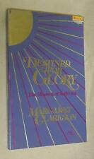 Destined For Glory - The Meaning of Suffering by Margaret Clarkson (1987, PB, LP