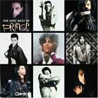 PRINCE THE BEST OF CD NEW