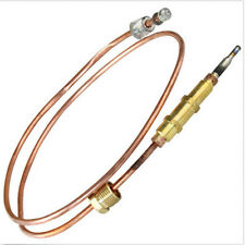 Thermocouple for Heat n Glo, Quadra-Fire products (Robert Shaw) Pt# 446-511