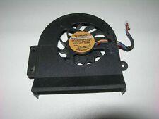 Ventilateur GC054509VH-8A pour Nec Versa P520