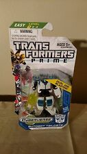 Transformers Prime Cyberverse Legion Class Autobot Tailgate MISB