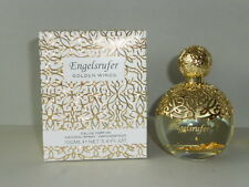 Engelsrufer GOLDEN WINGS eau de Parfum 100 ml eau de parfum