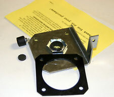 WHITFIELD ENDPLATE UPGRADE & NYLATRON BEARING 12153900 - 13650072 - 13052000