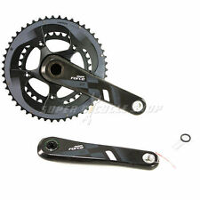 SRAM Force 22 GXP 170mm 53/39T Crankset