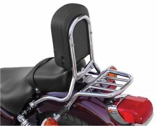 National Cycle - P9302 - Luggage Rack