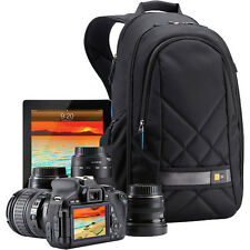 Pro CL10 SLR camera tablet backpack for Canon EOS 650D 600D 550D 500D DSLR bag
