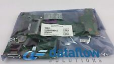 Genuine Dell Inspiron 1750 Intel Motherboard Dell P/N: HPKP9