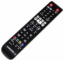 Samsung BD-F8500 Smart 3D Blu-ray DVD Player Genuine Remote Control