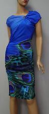 ON SALE NEW DRESS by Roberto Cavalli size S
