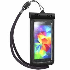 Pro WP1B waterproof phone case for Net10 LG Optimus Fuel Dynamic II 2 900G cell