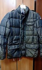 Parajumpers BLAZER - Men's, XL