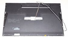 "Sony VAIO DUO Ultrabook 13 SVD132 13.3"" Back Cover Rear Lid 4-458-926 GENUINE"
