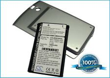 3.7V battery for Blackberry Curve 8300 Li-ion NEW