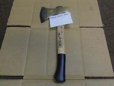 STIHL HUSQVARNA  ADLER  AXE 600gm 36cm HANDLE VERY GOOD QUALITY