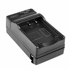EN-EL8 Battery Charger For Nikon Coolpix P1 P2 S2 S3 s50c s52  S52C S60 S6 S7 S9