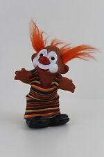⎊ DAM Troll ⎊ Clown ⎊ Sammelfigur ⎊ 1988 ⎊ RAR  ⎊   #B