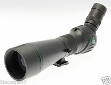 Olivon t84edo Spotting Scope 20-60x84 IMPERMEABILE BAK4 OHARA vetro