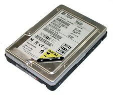 10.2GB IDE Western Digital AC310200-00RTT2 HDD /W10-0251