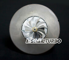Snail Turbo Cartridge CHRA TD05HR-18G For EVO 9 w/ Billet Comp Wheel Fast Spool
