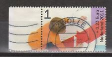NVPH Netherlands Nederland 2886 a Kinderzegels 2011 DUTCH EURO STAMPS PER PIECE