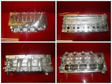 FORD FOCUS/GALAXY/S-MAX 2.0D TD 16V TDCi ZYLINDERKOPF KOMPLETT NEU CON ( V45)