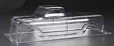 PAR10103 1/10 '67 F-150 Truck Body  Clear R/C Body PARMA