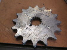 NOS Esprit 16T Sprocket 961396