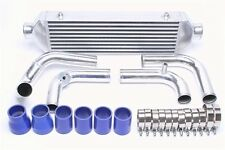 kit Intercooler Complet Vw Passat 3B 1.8T