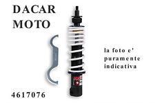 4617076 AMMORTIZZATORE RS24 MALOSSI VESPA Sprint 4V 50 4T euro 2