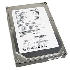 "Seagate ST340014AS 40Gb 3.5"" Internal SATA Hard Drive"