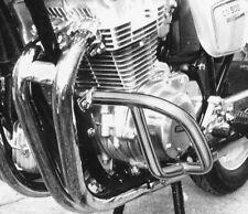 PARAURTI Protezione del Motore Staffa Honda cb750 KZ CB 750 K rc01 e CB 750 F rc04