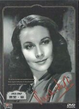 Vivien Leigh 5 Movies 6 DVD Box Set All Region DVDClark Gable, Vivien Leigh NEW
