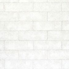 Brick Wallpaper Pattern Idea Wallcovering Home Decor Self Adhesive Contact Paper