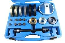 US PRO 20pc compatto Cuscinetto Strumenti Set Per VW, SKODA, AUDI, SEAT VAG b6125