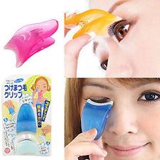 Profi Wimpernzange Wimpernformer Eyelash Curler Wimpern Make-up Cosmetic Tool