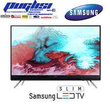 "TV LED 40"" POLLICI SAMSUNG FULL HD JOIIII 40K5102AK DVB-T2 CI+ USB HDMI serie 5"