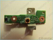 77489 Power board button ASUS X550C