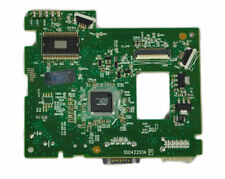 NEW XBOX 360 SLIM LITEON 9504 REPLACEMENT PCB DRIVE BOARD UNLOCKED UK SELLER